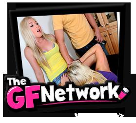 gf network discount